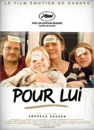 HALT AUF FREIER STRECKE / POUR LUI (2011) HDRiP ταινιες online seires xrysoi greek subs