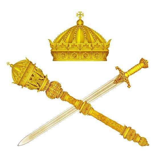 Unione dei Principi Armeni