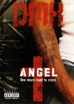 DMX.Angel.2001.DVDRip.XviD