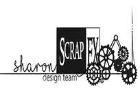 Scrap FX Design Team!