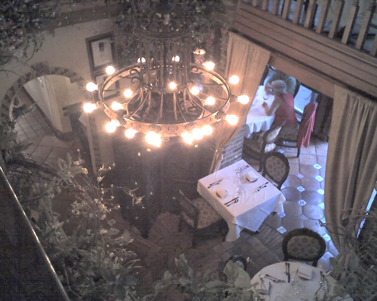 tiffany fan warehouse com light crystal lovely steampunk chandelier of charla ceiling bathgroundspath luxury photos inch