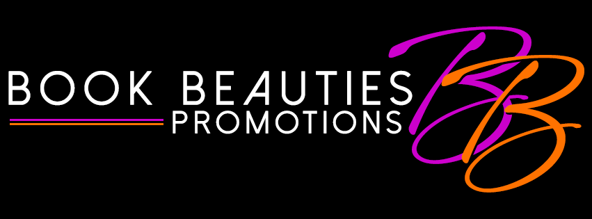 Book Beauties Promotions