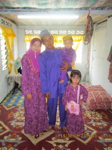 RAYA 2012