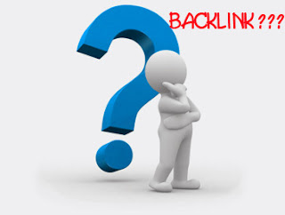Pengertian dan Fungsi Backlink