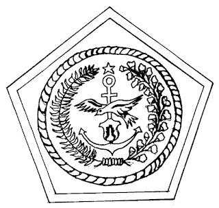Gambar Logo ABRI