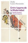 Juan Carlos Rodríguez ha sido una figura fundamental en la teoría literaria contemporánea