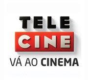 TeleCine - Vá ao CINEMA