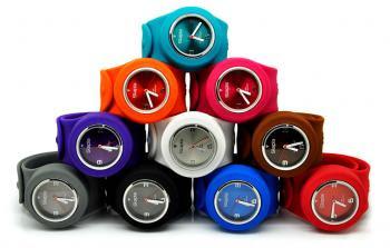 Jam tangan Slavia Neo