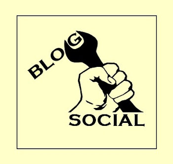 BLOG SOCIAL