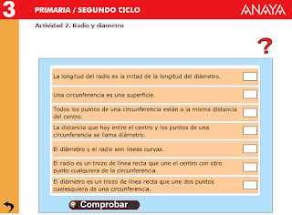 http://www.ceiploreto.es/sugerencias/A_1/Recursosdidacticos/TERCERO/datos/03_mates/U14/02.htm