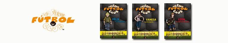 http://www.planetadelibros.com/infantil-y-juvenil-coleccion-las-fieras-futbol-club-0000002200.html