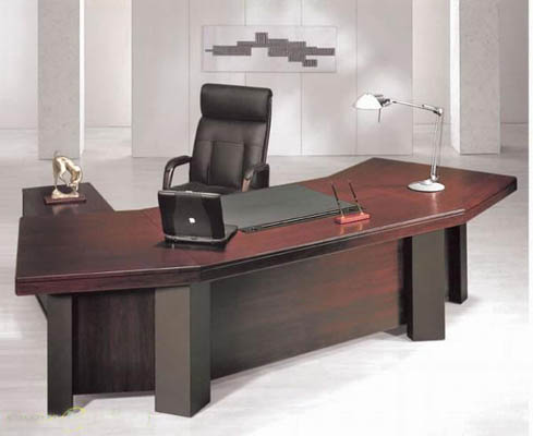 Planning to purchase some business furniture desks? Deciding on the best  office furniture deskcan be very daunting because you have to consider  several ...