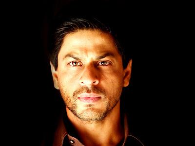 Shahrukh Khan Normal Resolution HD Wallpaper 4