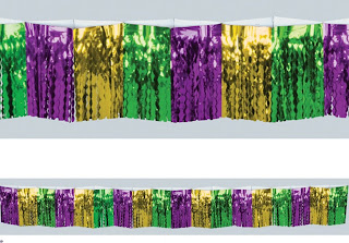 Mardi-Gras-Foil-Fringe-Drape