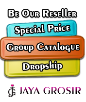 Reseller Welcome