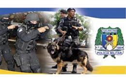 Site Oficial PMTO