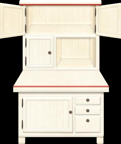 سكرابز مطبخ للتصميم 2018 0_180cd7_3de4fcc8_L.