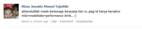 testimoni-performance-drink-shaklee