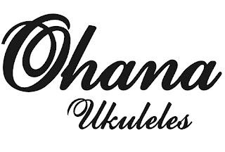 Win an Ohana SK-25 Soprano ukulele! - konkurs