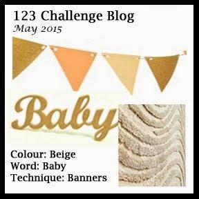 123 Challenge