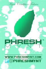www.PHRESHMYNT.com