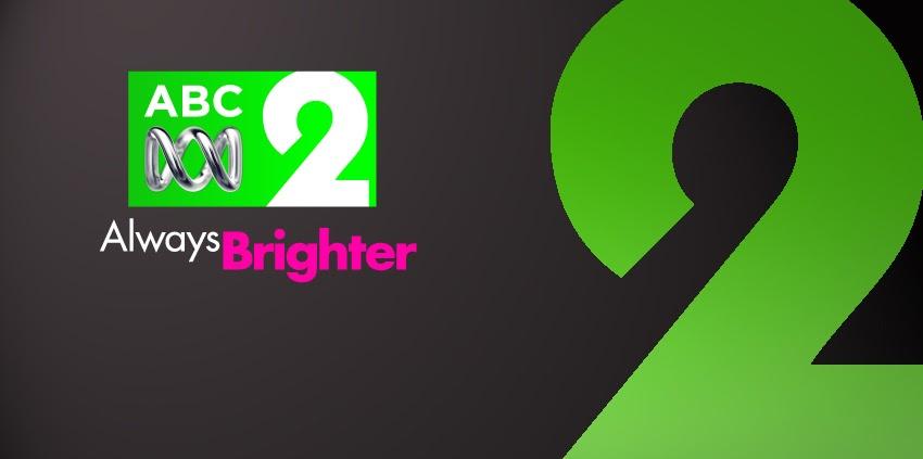 the branding source new logo abc2