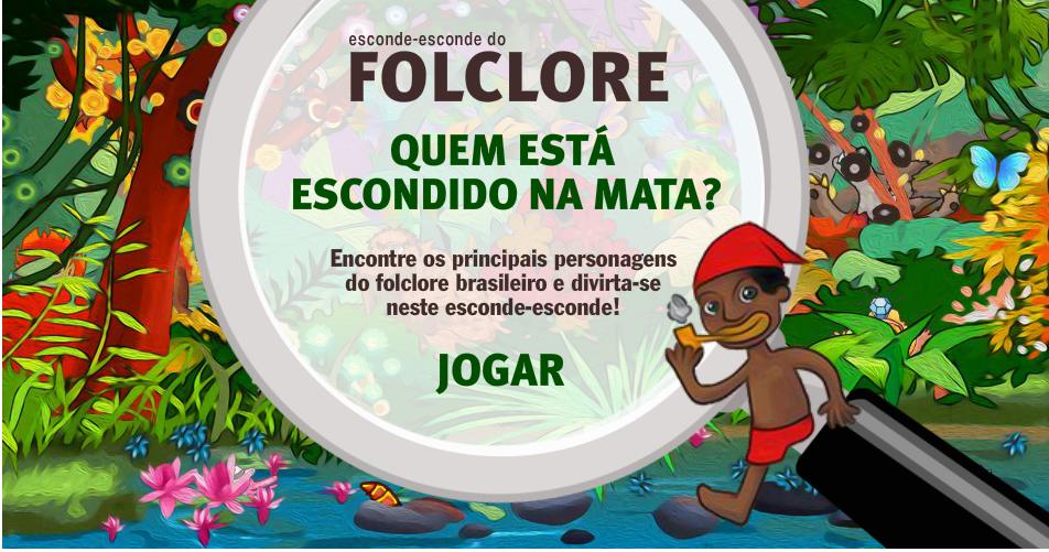 http://educarparacrescer.abril.com.br/folclore/