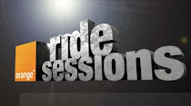 Ride Sessions avec Orange