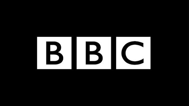 Ataque derruba o site da BBC durante várias horas