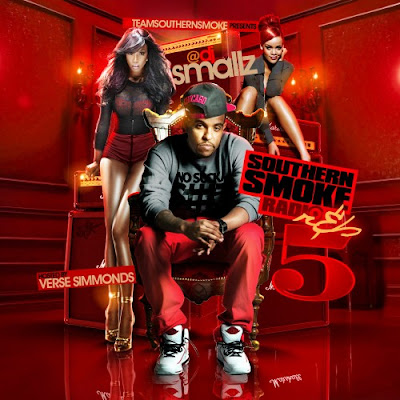 VA_-_Southern_Smoke_Radio_R_and_B_5_(Hosted_By_Verse_Simmonds)-2011-HOTBEATS_iNT