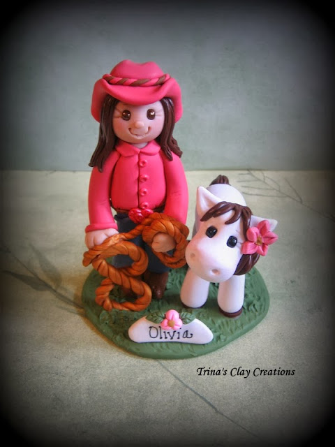 https://www.etsy.com/listing/164052189/polymer-clay-cowgirl-and-pony-birthday?ref=shop_home_active&ga_search_query=horse