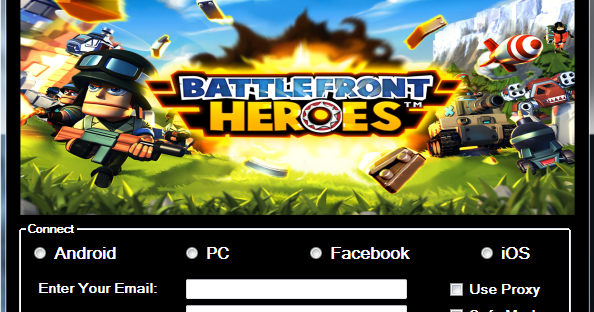 free mobile games online no download