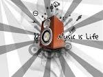 Nhaccuatui - Let's listen !