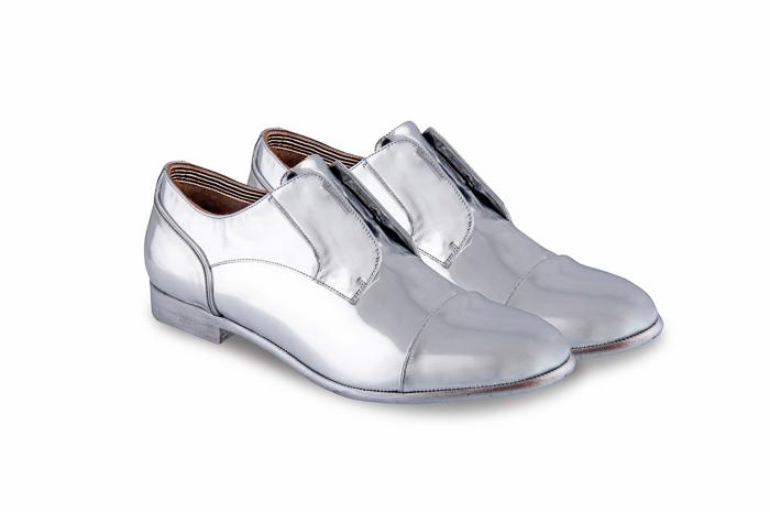 BLog adictaaloszapatos presentacion nuevas colecciones de zapatos