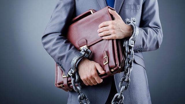 Дан старт работе корпорации по поддержке малого и среднего бизнеса