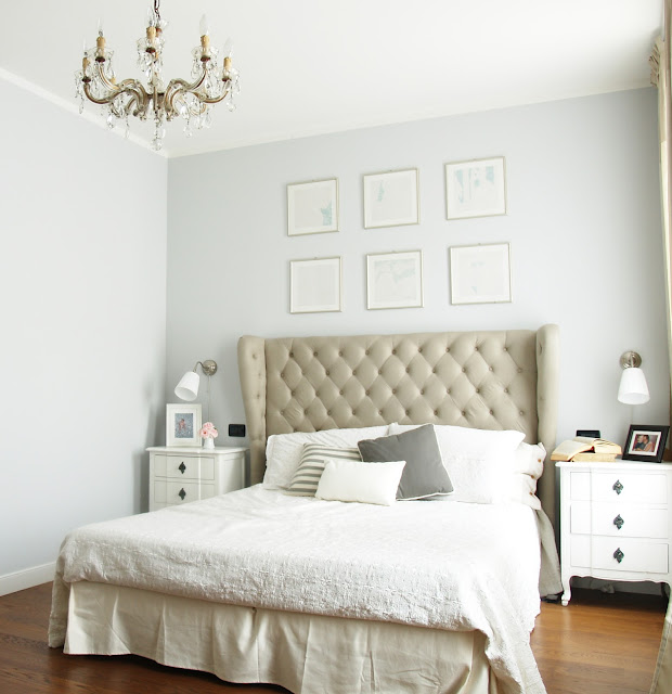 At Home I Love Maisons Du Monde