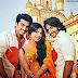 Tune Maari Entriyaan Lyrics | Gunday