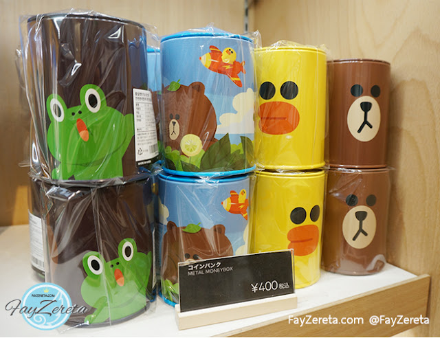 line store japan-11