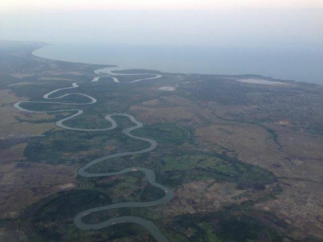 Mto Mara
