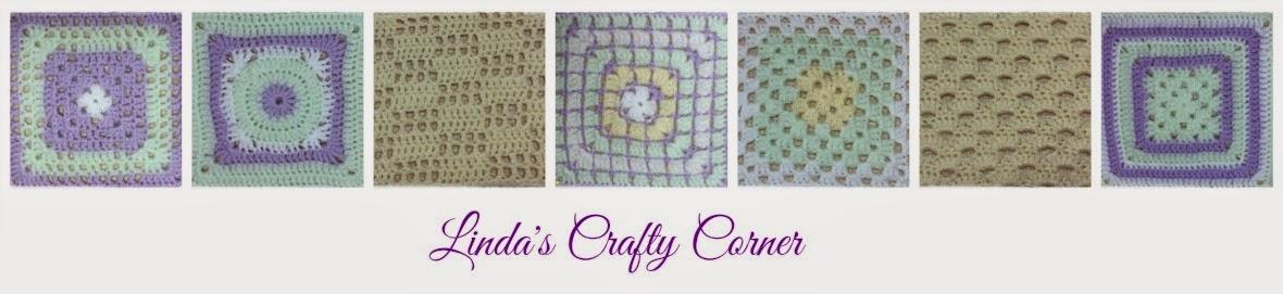 .Linda's Crafty Corner