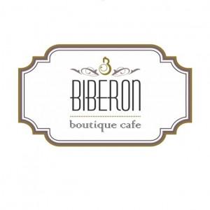 BIBERON CAFE