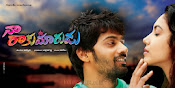 Naa Rakumarudu wallpapers-thumbnail-13