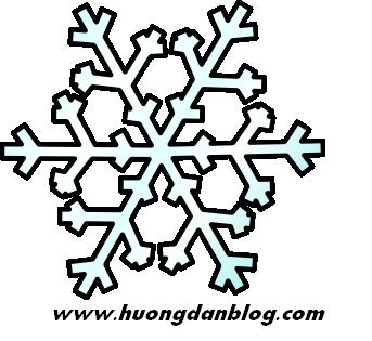 http://az24.vn/hoidap/cach-lam-thiep-giang-sinh-bang-tay-d2895897.html