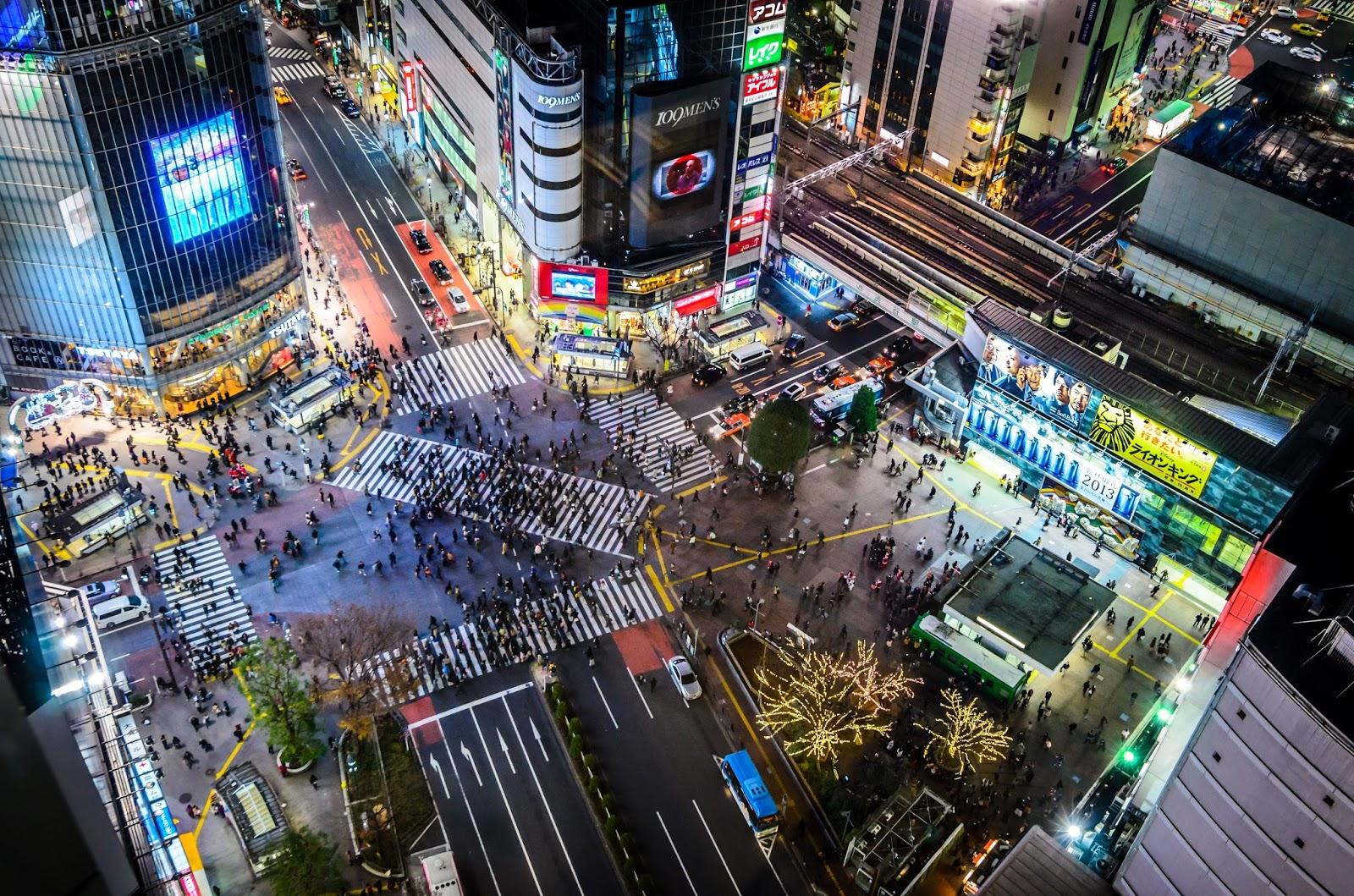http://hsmithphotography.smugmug.com/LandScapes/Japan/i-gSSWW7Q/A