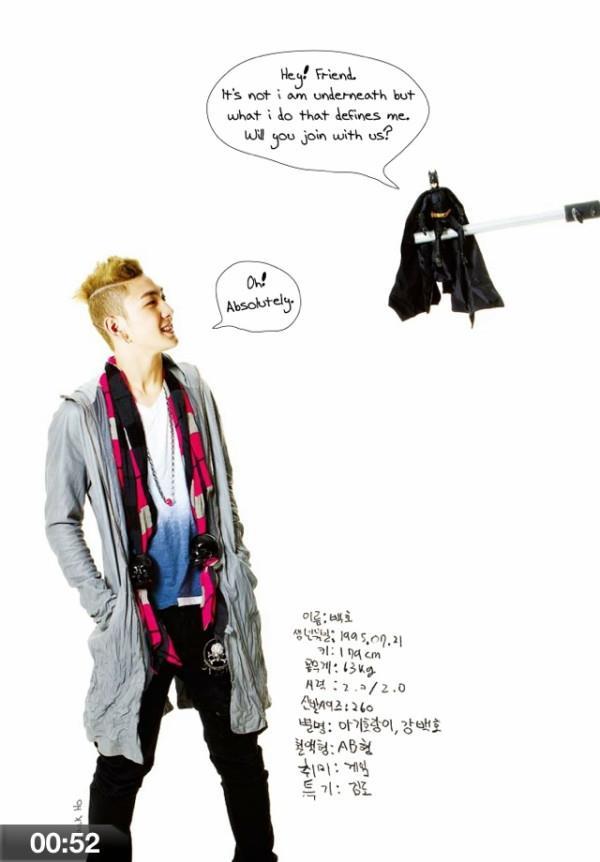 [Scan] NU'EST - Junior Magazine Vol.03 429674_314022315324984_269223169804899_918919_1346865475_n