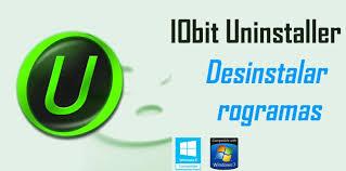 الدرس 106/ تحميل و تثبيث IObit Uninstaller  أفضل برنامج في ازالة البرامج من جدورها مع أخر اصدار