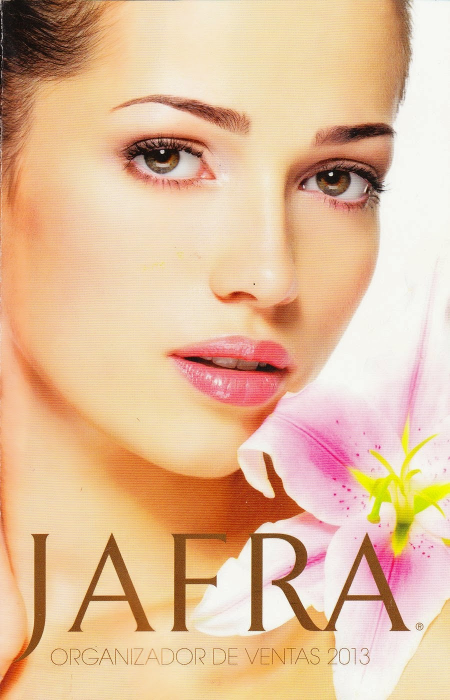 catalogo regular jafra