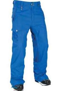 2012 man usa outdoor oants fashion