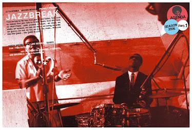 Jazzbreak News