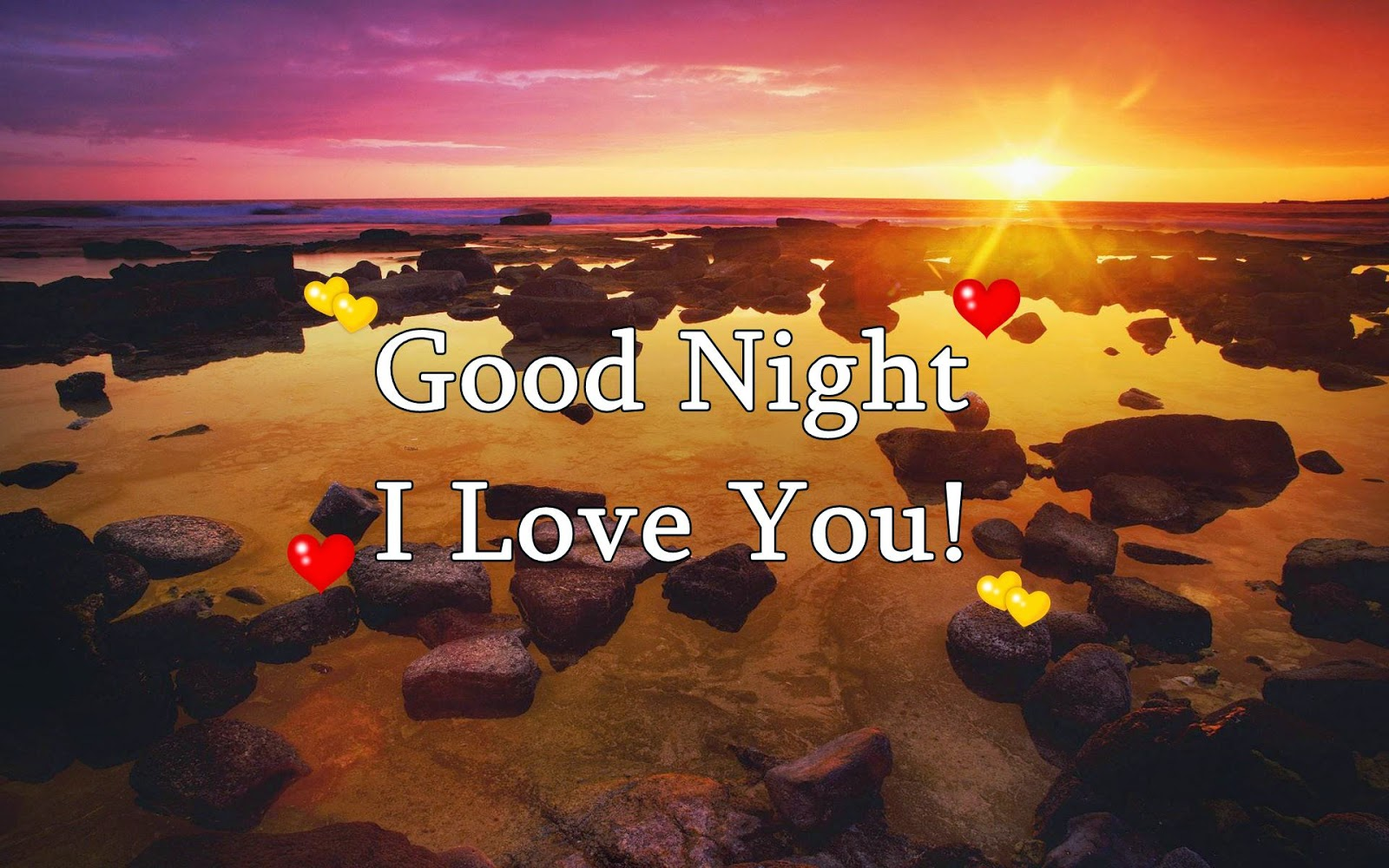 Good Night Wallpaper To Love : Free HD Wallpapers of Download free Hd wallpapers download Hd wallpapers of Events: Download ...